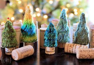 corkforest1