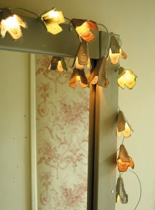 guirlande-lumineuse
