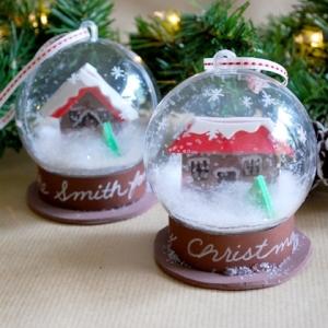 snow-globe-craft-photo-420x420-mbecker-2