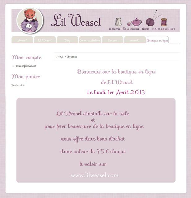 Flyer_ouverture_e-boutique_light