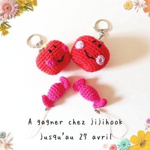 jeu_pommes_bonbons_jijihook