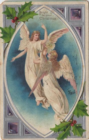 angels005