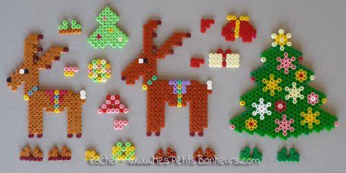 noel-perles-hama-rennes-sapin-cadeaux