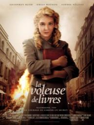 La-Voleuse-de-Livres_portrait_w193h257