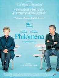 Philomena_portrait_w193h257