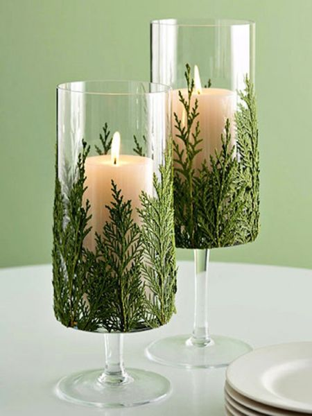 Evergreen-Candles-645x860