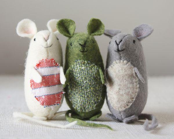 very_nice_mice