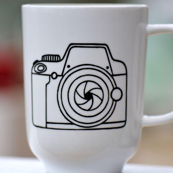 mug avec laine uu68 montrealeast. Black Bedroom Furniture Sets. Home Design Ideas